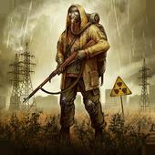 Day R Survival иконка