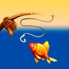 King of Fish ikona