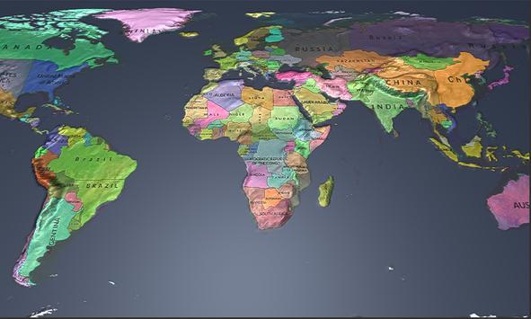Fetih Zamanı: Sıra Tabanlı Strateji Ekran Görüntüsü 1