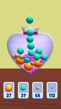 Ball Fit Puzzle screenshot 4