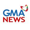 GMA News иконка