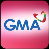 GMA Network icon