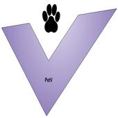 PetV icon