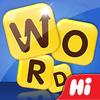 ikon Hi Words