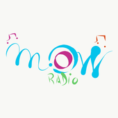Mow RadioDigital icon