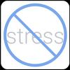De-StressMe: CBT Tools to Manage Stress ikona