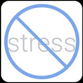 De-StressMe: CBT Tools to Manage Stress simgesi