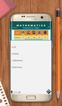 Math PSE screenshot 3