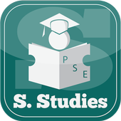 Social Studies PSE icon