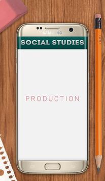 Social Studies PSE screenshot 2