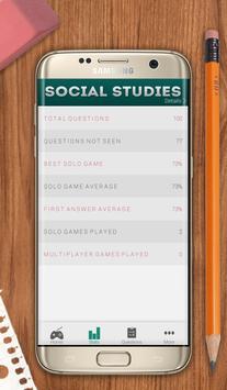 Social Studies PSE screenshot 7