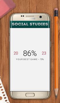 Social Studies PSE screenshot 6