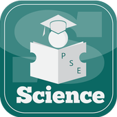 Science PSE icon