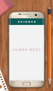 Science PSE screenshot 2