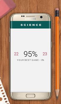 Science PSE screenshot 6