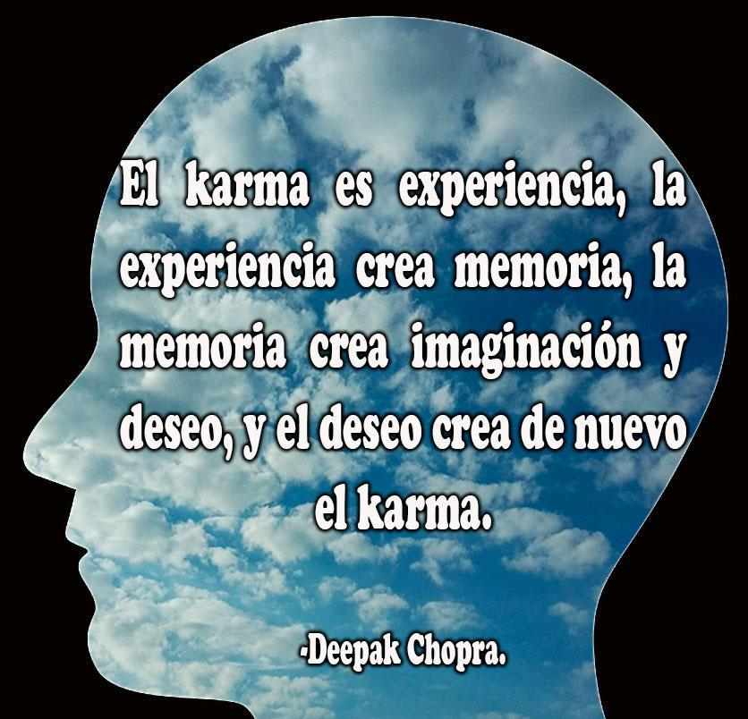 Frases Karma For Android Apk Download