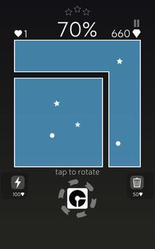 Scale capture d'écran 8