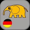 Learn German Basics