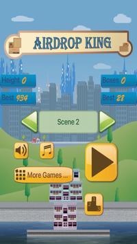 Airdrop King screenshot 2