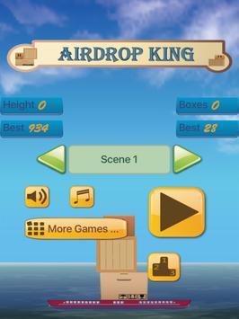 Airdrop King screenshot 8