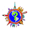 Capital Cities of World Quiz icon