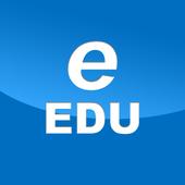 EEDU icon