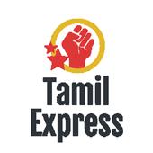 Tamil Express icon