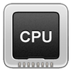 CPU Frequency icono
