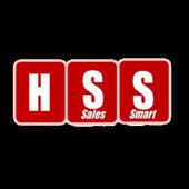 HSalesSmart icon