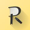 Reasily icon