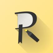 Reasily icono
