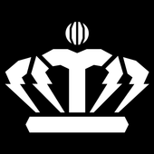 South Charlotte Thunder icon