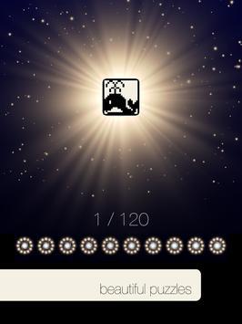 Picross galaxy screenshot 14