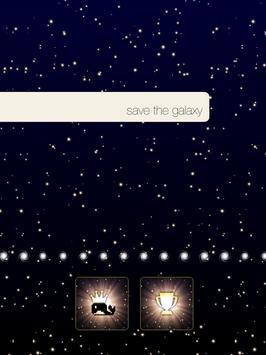 Picross galaxy screenshot 16