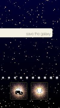 Picross galaxy screenshot 5