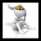 مصطفى حسني - فكر -  1 الى 25 icon