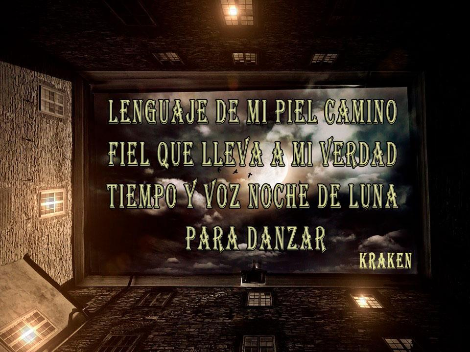 Frases Rock For Android Apk Download