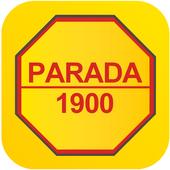 Lanches Parada 1900 icon