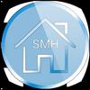 SmartMy Home Assistant Premium 아이콘