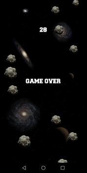 Breaking Asteroids screenshot 5