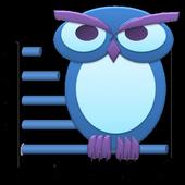 App4Stats icon