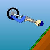 Super Unicycle icon