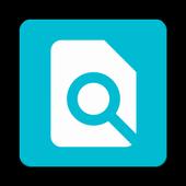 File Locator icon