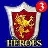 Medieval Tower Defense icône