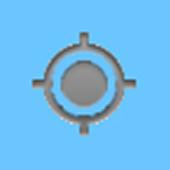 minGPS icon