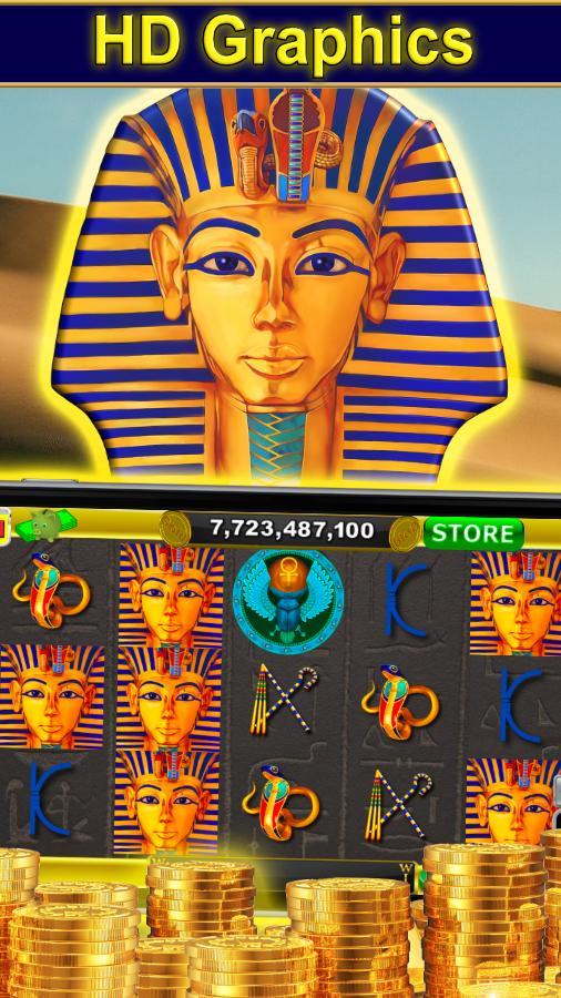 gday casino 50 free spins Online