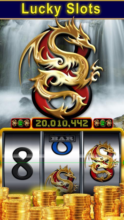 Casino 888 free slots ограбление казино 2012 смотреть онлайн 720