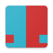 Switch - The End icon