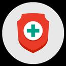 Health Unit Converter BASIC APK