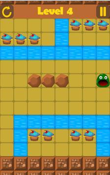 Munchie Bob screenshot 3